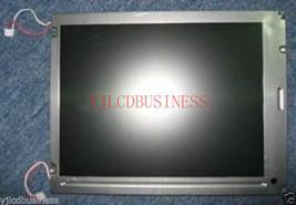 SHARP 12.1' LQ12S31C 800*600 LCD screen Panel Display with 45days warranty - $92.15