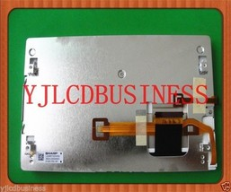 "LQ080Y5DW30 LQ080Y5DE30 New 8"" LCD display touch screen 90 days warranty - $363.85"