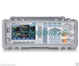 new ATF20B DDS FUNCTION WAVEFORM GENERATOR 20MHZ 100MSa/s 90 days warranty - $266.00
