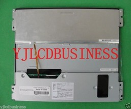 "NEW LT121AC33V00 12.1""800*600 LCD screen display for Toshiba - $175.75"