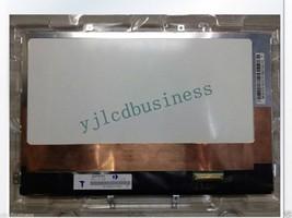 "New HSD101PWW1-A00 Rev.4 LED WXGA Display 10.1"" LCD Screen HannStar warr... - ₹3,052.45 INR"