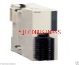 Schneider PLC Extension Module TM2ALM3LT 60day Warranty - $207.01