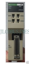 New PLC C200H-LK201-V1 for Omron  90 days warranty - $247.00