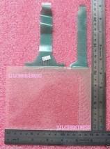 NEW OPTREX LCD panel DMF-50383NF-SFW DMF-50383NFSFW DMF50383NF-SFW warranty - $156.75