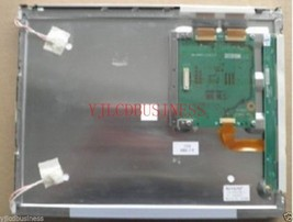 "LQ150X1DG12 15"" SHARP 1024*768 TFT LCD PANEL 90 days warranty - $105.36"
