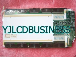 "NL6440AC30-01 NL6440AC30-04 8.9"" TFT LCD screen PANEL  in good condition - $148.20"