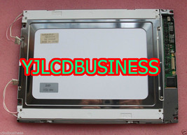 """NEW Sharp LQ10D344  10.4"""" 640X480 TFT LCD panel good in condition,fast delivery - $123.50"""