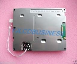"""New Tcg057 Qv1 Aa G00 Kyocera 5.7"""" 320*240 Tft Lcd Panel 90 Days Warranty - $85.58"""
