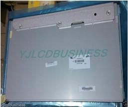 New LTM200KT07 1600*900 for 20 inch SAMSUNG LCD panel 90 days warranty - $104.50