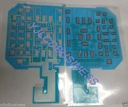 NEW 192C 196C 199C C' Membrane Keypad Replacement 90 days warranty - $335.35