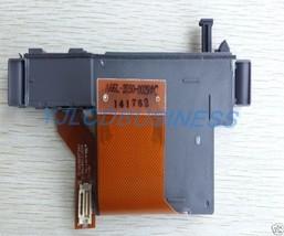 new A66L-2050-0029#C fanuc CF card connector 90 days warranty - $197.60