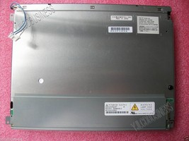 "NEW 12.1"" Mitsubishi AA121SL07 800*600 LCD SCREEN DISPLAY in good condition - $76.09"