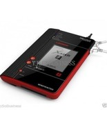 Genuine Launch X431 IV Master Professional Diagnostic Tool Scan 90 days ... - $990.00
