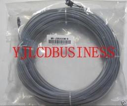 Mitsubishi MR-J3BUS20M-A/MR-J3BUS20M-B Cable cord for servo - $283.96