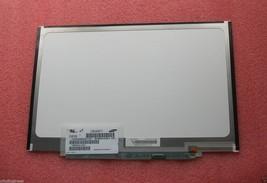 "LTN141AT11-001 SAMSUNG 1280x800 14.1"" TFT LED PANEL - $332.50"