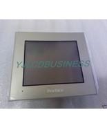 """new proface PFXGP4301TADW HMI 5.7""""320*240 DC24V with Ethernet 90 DAYS WA... - $720.10"""