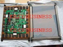 new 6AV6642-0BC01-1AX1 Siemens touch screen 90 days warranty - $1,140.00
