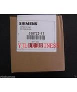 New 1XP8001-1/1024 P/R 1XP800111024PR Siemens Encoder - $575.61