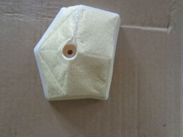 Husqvarna 55, 55 Rancher & 51 air filter (screw style) - $6.99
