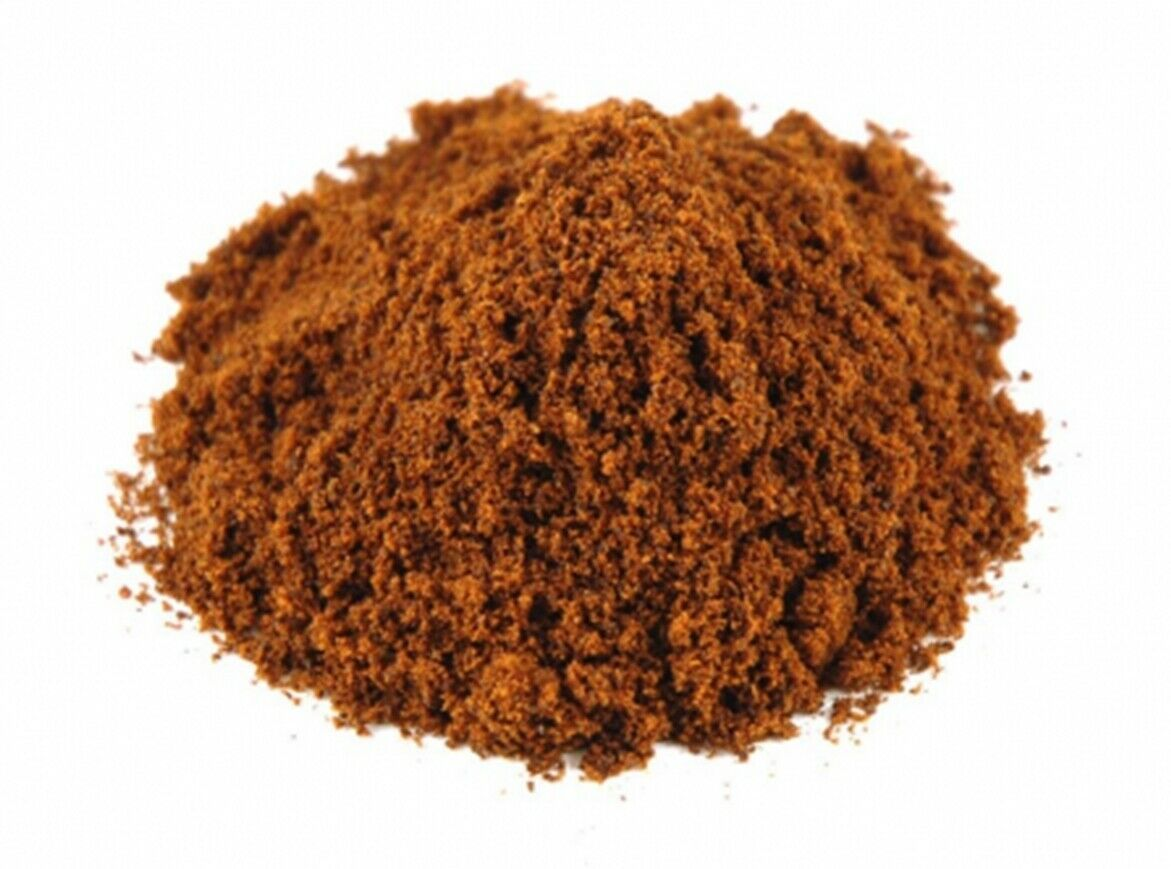 Primary image for Ground Dried Clove Spice Cloves Spices Powder Healthy 50 grs Spices of the World