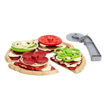 Green Toys Pizza Parlor - $27.99