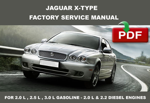 porsche timing belt change 2008 911 with 2006 Jaguar S Type Workshop Manual Download Free on 2011 Porsche Cayman Tension Pulley Change together with 2012 Bentley Continental Flying Spur Timing Belt Change in addition 1994 Dodge Ram 2500 Manual Backup in addition 2012 Civic coupe furthermore 2012 Porsche 911 How To Disable Security System.