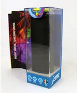 jam Trance Plus LED Bluetooth Light Show Speaker HX-P930 - $26.69