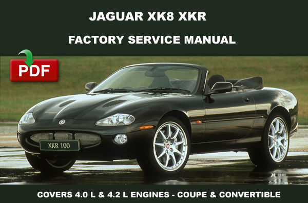 jaguar 1996 1997 1998 1999 2000 2001 2002 2003 2004 2005. Black Bedroom Furniture Sets. Home Design Ideas