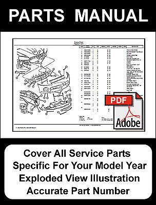 2002 2008 dodge sprinter 2 7 l 3 0 l 3 5 l and similar items rh bonanza com 2008 dodge sprinter owners manual pdf 2007 dodge sprinter repair manual