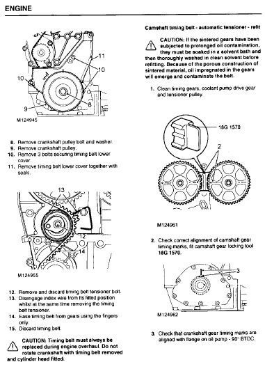 LOTUS ELISE EXIGE 2001 2002 2003 FACTORY OEM SERVICE REPAIR WORKSHOP FSM MANUAL