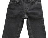 U.s. polo assn. jeans  frt blk 50  thumb155 crop
