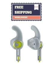 ORIGINAL PHILIPS 1300LF/27 ACTION FIT SPORTS HEADPHONE EARPHONE BRAND NE... - $19.99