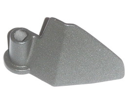 Clatronic Breadmaker Kneading Blade Paddle for Models BBA 2450 (s) BBA 2605 - $9.76
