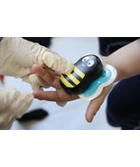 Buzzy: Mini Personal Stripped ...Pain relief for kids... - $69.35