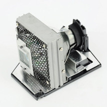 Tlplmt20 Replacement Lamp With Housing For Toshiba Tdp Mt200/Mt400; Mt400 - $69.99