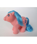 My Little Pony - G1 - Baby Firefly (Baby Pony) - $5.50