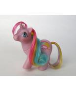 My Little Pony - G1 - Baby Rainribbon [B] (Baby... - $8.00