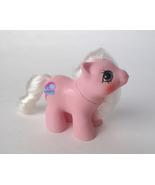 My Little Pony - G1 - Baby Sticky (Newborn Twin) - $10.00