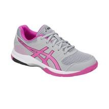 Asics Shoes Gel Rocket 8 020, B756Y020 - £88.96 GBP+
