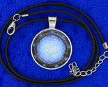 Stargate cabochon necklace choker thumb155 crop