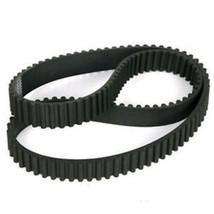 CASE- I H Belt 152359C1 - $77.93