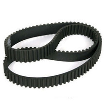 CASE- I H Belt 4402CS - $102.64