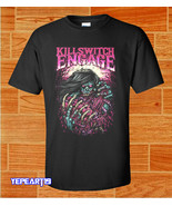 Killswitch engage   thumbtall