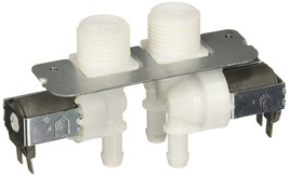 Replacement Washer Inlet Valve For GE WH13X10029 AP4303282 PS1482392 By ... - $99.99