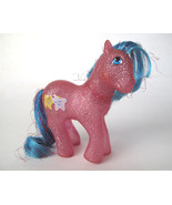 My Little Pony - G1 - Stardancer (Sparkle Pony) - $11.50