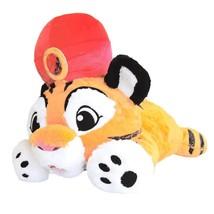 Tokyo Disney sea Sindbad Chandu Plush Doll Pillow cushion TDS - $133.65