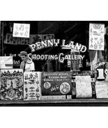 Pennyland Shooting Gallery Arcade & Tattoo Parl... - $20.10