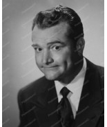 Red Skelton Classic Portrait 8x10 Reprint Of Ol... - $20.10