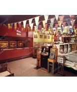 Shoot the Bear Shooting Gallery Arcade Vintage ... - $20.10