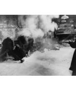 St Valentines Day Massacre Re-Enactment 8x10 Re... - $20.10